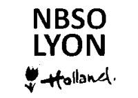 NBSO Lyon