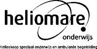 Heliomare, Rea college