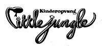 Little Jungle kinderopvang