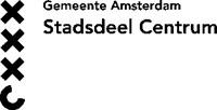 Gemeente Amsterdam, Stadsdeel centrum