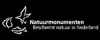 Natuurmomenten