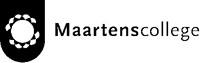 St. Maartenscollege