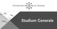 Studium generale Tilburg