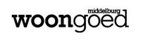 Woongoed Middelburg