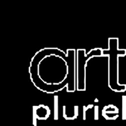 Gallerie art pluriel